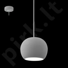 Pakabinamas šviestuvas EGLO 95837   PRATELLA LED