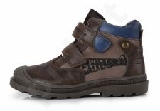 D.D. step batai su pašiltinimu 33-38 d.