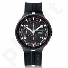 Laikrodis PORSCHE DESIGN  6360-4344-1254