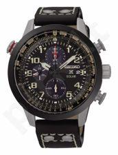 Laikrodis SEIKO SSC423P1