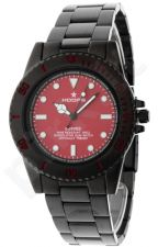 Universalus laikrodis HOOPS 2559LCB-12