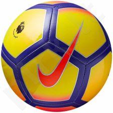 Futbolo kamuolys Nike Premier League Pitch SC3137-711
