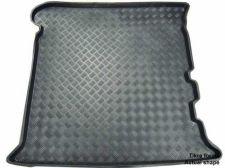 Bagažinės kilimėlis Seat Alhambra 5s. 96-2009 /17001