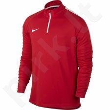 Bliuzonas  Nike Dry Academy Drill M 839344-657