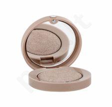 BOURJOIS Paris Little Round Pot, akių šešėliai moterims, 1,7g, (13 Extra-Vertie)