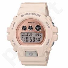 Universalus laikrodis Casio G-Shock GMD-S6900MC-4ER