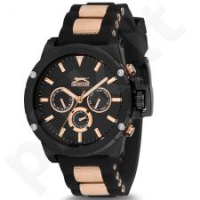 Vyriškas laikrodis Slazenger DarkPanther SL.9.1064.2.02