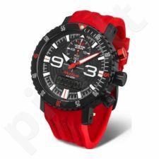 Vyriškas laikrodis Vostok Europe Mriya AN-225 9516-5554250