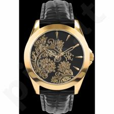 Moteriškas RFS laikrodis RFS P035212-04E