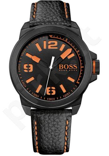 Vyriškas HUGO BOSS ORANGE laikrodis 1513152