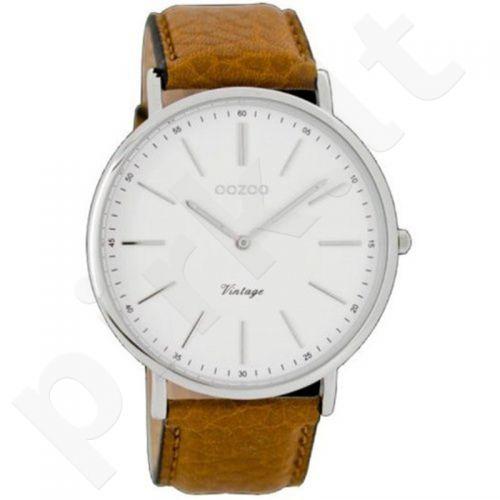 Universalus laikrodis OOZOO C7306