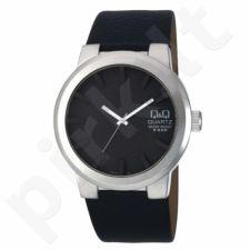 Vyriškas laikrodis Q&Q  Q740J302Y