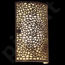 Sieninis šviestuvas EGLO 89115 | ALMERA