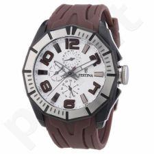 Laikrodis Festina F16670_1-L