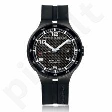 Laikrodis PORSCHE DESIGN  6350-4304-1254