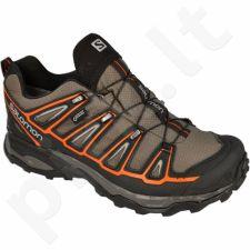 Sportiniai bateliai  trekingui Salomon X Ultra 2 GTX® M L38163700