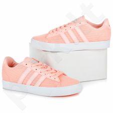 Laisvalaikio batai ADIDAS CF DAILY QT W