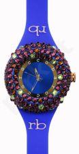 Laikrodis ROCCOBAROCCO  FORMENTERA RB0192