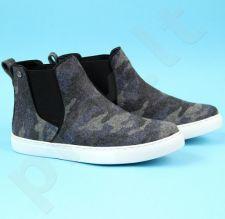 Laisvalaikio batai Big Star Y274020