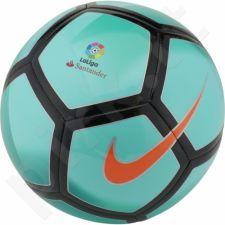Futbolo kamuolys Nike La Liga Pitch SC3138-306