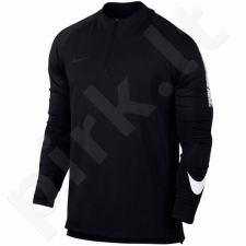 Bliuzonas  Nike NK Dry Squad Dril Top M 859197-010