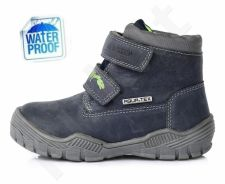 D.D. step tamsiai mėlyni batai 36-40 d. f651912axl