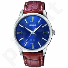 Vyriškas laikrodis Casio MTP-1303PL-2AVEF