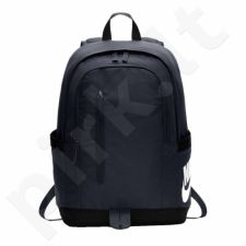 Kuprinė Nike All Access Soleday  Backpack 2 BA6103-451