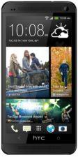 HTC One 32GB Black (copy)
