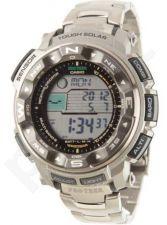 Laikrodis Casio PRW-2500T-7E