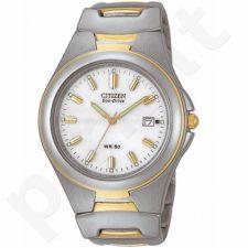 Vyriškas laikrodis Citizen BM0524-51A