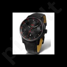 Vyriškas laikrodis Vostok Europe Gaz-14 Limousine Automatic NH35A-5654140