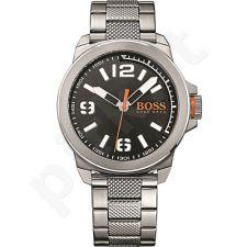 Vyriškas HUGO BOSS ORANGE laikrodis 1513153