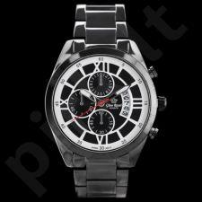 Vyriškas Gino Rossi laikrodis GR1946J