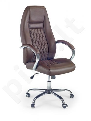 Darbo kėdė ODYSEUS