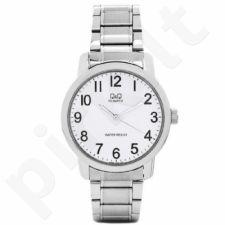 Vyriškas laikrodis Q&Q Q868J204Y