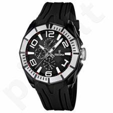 Laikrodis Festina F16670_8-L
