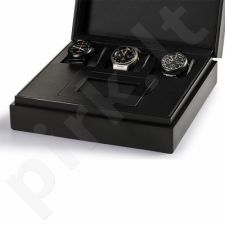 Laikrodis PORSCHE DESIGN  6500-1141-TR