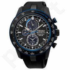 Laikrodis SEIKO SSC429P1