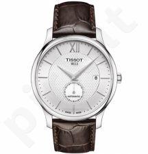 Vyriškas laikrodis Tissot T063.428.16.038.00