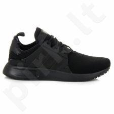 Laisvalaikio batai ADIDAS X_PLR