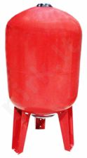 Indas išsiplėtimo LS 50L vandentiekiui maxivarem