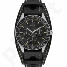 Vyriškas laikrodis GUESS W1100G1