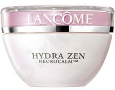 Lancome Hydra Zen Gel Cream, 50ml, kosmetika moterims
