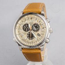 Vyriškas laikrodis Citizen AS4020-44B