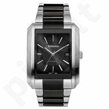 Vyriškas laikrodis Rodania 24925.46