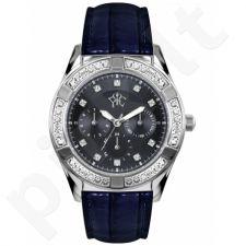Moteriškas RFS laikrodis P045502-109B