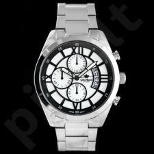 Vyriškas Gino Rossi laikrodis GR1946S
