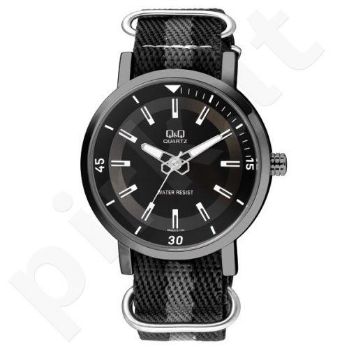 Vyriškas laikrodis Q&Q Q892J512Y