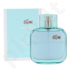 Lacoste Eau de Lacoste L.12.12 Natural, EDT moterims, 90ml